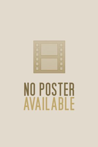 Magic Camp (2018) Poster
