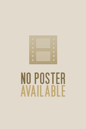 O Juízo (2018) Poster