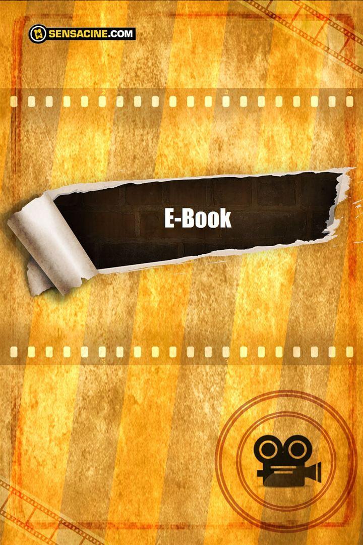 E-Book (2018) Poster