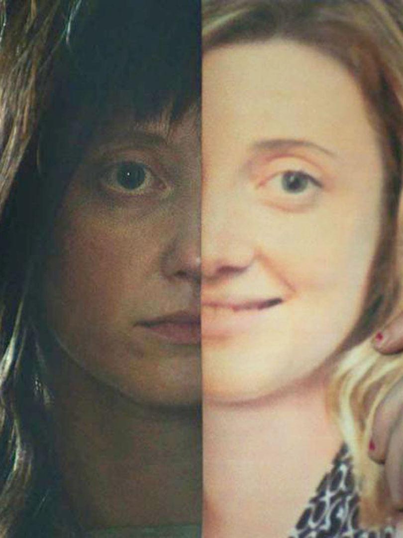 Nancy (2018) Poster