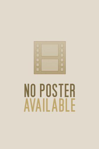 East of Eden (2018) Poster