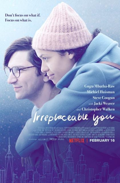 Perfeita Pra Você (2018) Poster